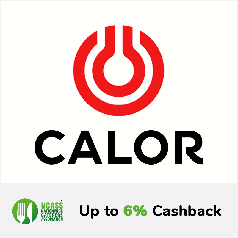 Calor Gas discount