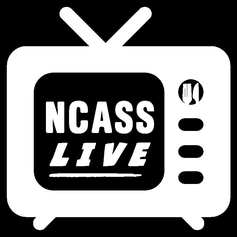 NCASS Live